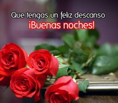 imagenes de rosas con frases de amistad romanticas