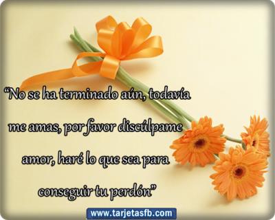 Postales De Flores Hermosas buenas noches