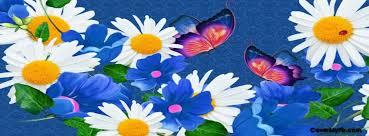 flores lindas para compartir de portada