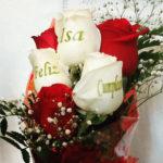 Flores Naturales Fotos Hermosas Para Compartir En Facebook