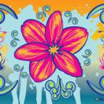 Fotos De Flores Hermosas Gratis Para Compartir