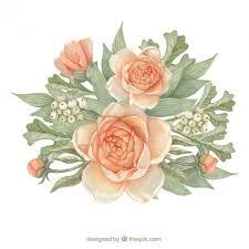 fotos de flores hermosas gratis naturales
