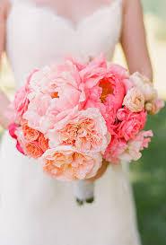 fotos de ramos de flores hermosas