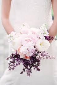 fotos de ramos de flores novia