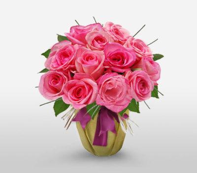 fotos de ramos de flores regalar