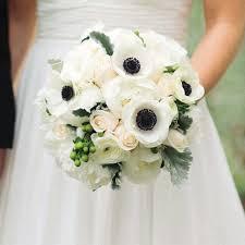 imágenes de flores blancas de bodas