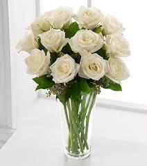 imágenes de flores blancas ramo