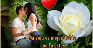 imagenes de rosas preciosas para dedicar