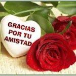 Dibujos De Corazones Con Rosas Rojas De Amor