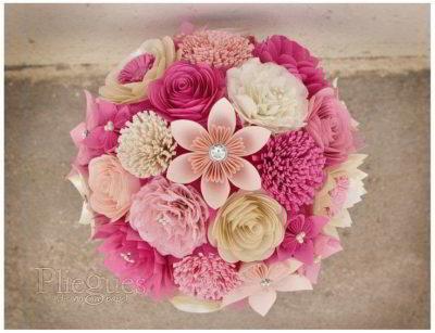 imágenes de flores de colores para mi novia