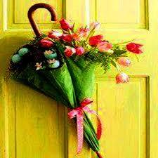 fotos de flores bonitas para decorar