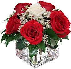 imágenes de amor con flores  ramo