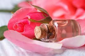 imagenes con rosas para invitaciones