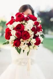 imagenes con rosas para novias