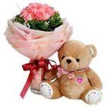 Lindas Imágenes Con Rosas Para Celebrar Ocasiones Especiales