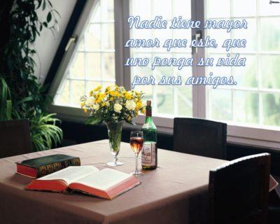 flores-con-versos-cristianos-de-amor-y-amistad
