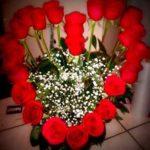 Imágenes De Ramos De Flores Grandes Para Enviar Por Whatsapp