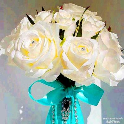 imagenes-de-rosas-blancas-grandes-para-compartir-en-facebook