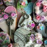 Imágenes De Flores Para Tablet Fotos Bonitas Flores Gratis