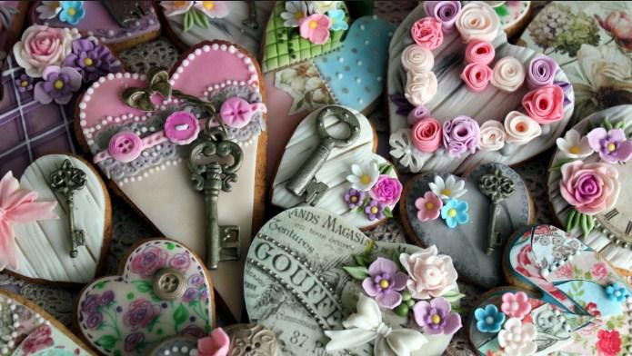imagenes-de-flores-para-tablet
