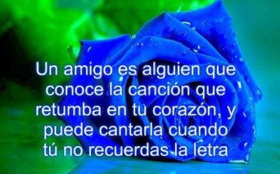 imagenes-de-rosas-azules-con-poemas-de-amistad