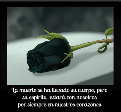 imagenes-de-rosas-negras-con-pensamientos-de-dolor