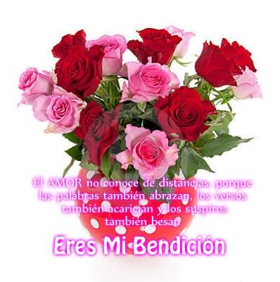 ramos-de-flores-con-dedicatorias-de-amor