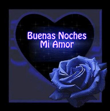 rosas-azules-de-buenas-noches-de-amor
