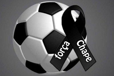 imagenes-de-luto-con-el-logo-del-chapecoense-para-perfil-de-facebook