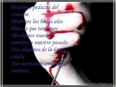 imagenes-de-luto-con-sangre